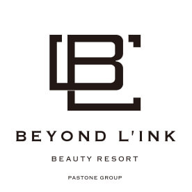 BEYOND L'INK BEAUTY RESORT